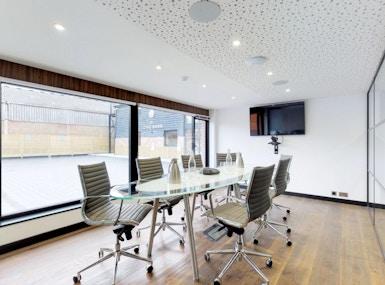 Accrue Workplaces image 3