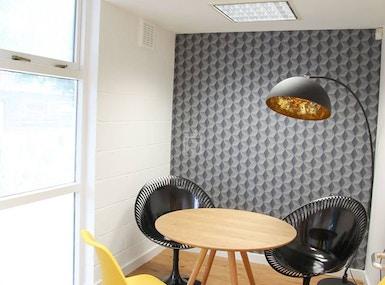 Allia Future Business Centre image 5