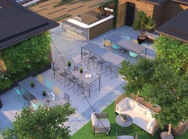 Areaworks Farringdon image 4