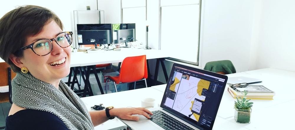 ARK coworking, London