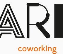 ARK coworking profile image
