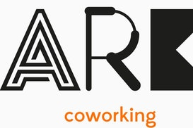 ARK coworking, Uxbridge