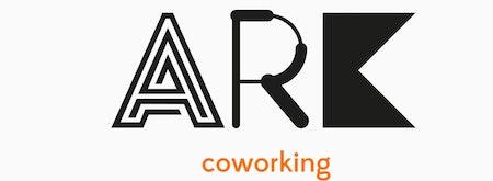 ARK coworking