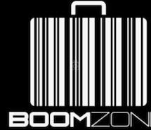 BoomZone profile image
