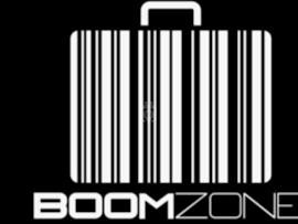 BoomZone, London