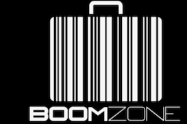BoomZone, Teddington