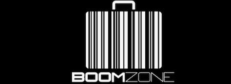 BoomZone