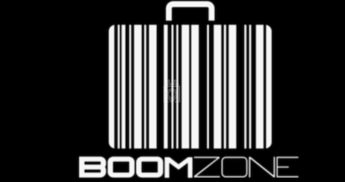 BoomZone, London | coworkspace.com