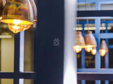 Boutique Workplace London West End image 5