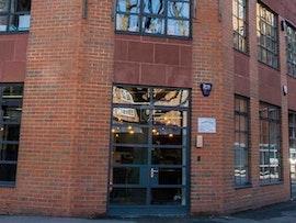 Boutique Workplace London West End, London