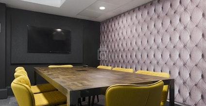 Club Workspace - Chancery Lane, London | coworkspace.com