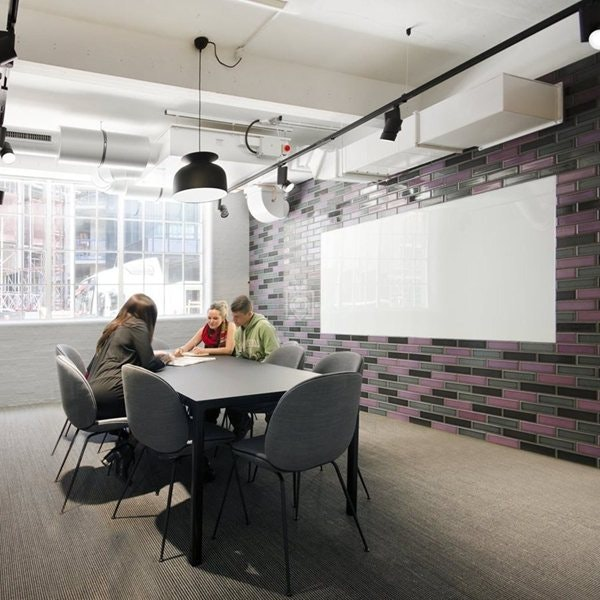 Club Workspace - Southbank, London