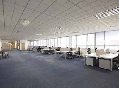 Cowork Hub image 5