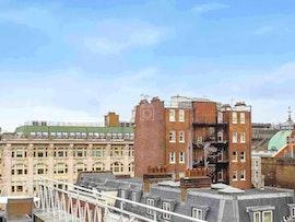 eOffice - Fitzrovia, London