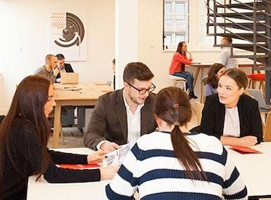 Headspace Marylebone image 4