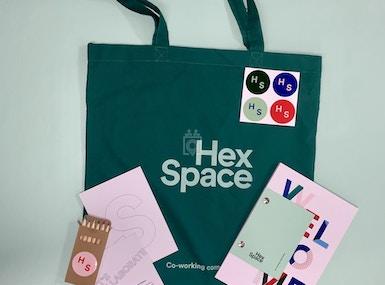 HexSpace image 5