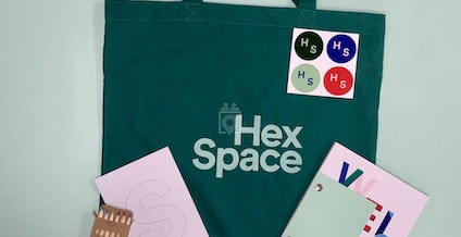 HexSpace, London | coworkspace.com
