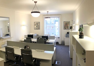 ITS OFFICE image 2