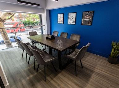 JOVA London - Marylebone image 5