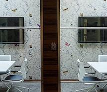 Kensington Pavilion profile image