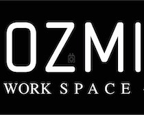 KOZMIK WORK SPACE profile image