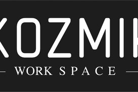 KOZMIK WORK SPACE, Teddington
