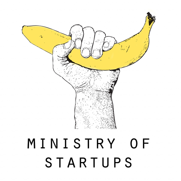 Ministry of Startups - Durham Arms, London
