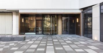 Regus - London Chancery Lane profile image