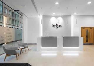 Regus - London, Hanover Square - No 17 image 2