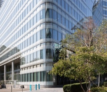 Regus - London - London Bridge profile image