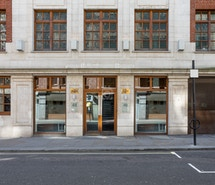 Regus - London, Piccadilly Circus profile image