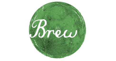 The Brew Shoreditch Stables, London   coworkspace.com