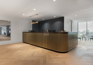 The Clubhouse - London, Holborn image 2