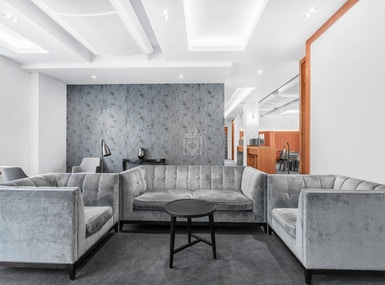 The Clubhouse - London, Mayfair image 5