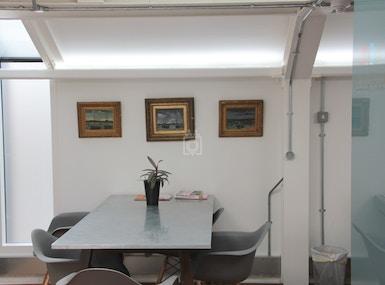 The Studio image 4