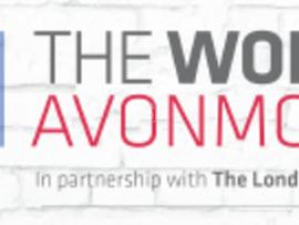 The Workary Avonmore, London