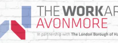 The Workary Avonmore