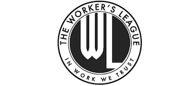 The Worker's League