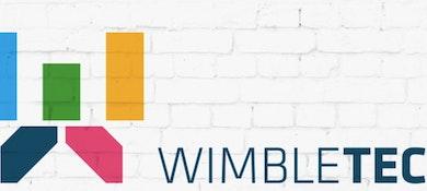 Wimbletech
