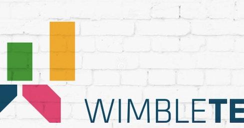 Wimbletech, London | coworkspace.com