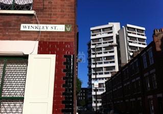 Winkley Studios image 2