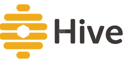 The Hive, Magherafelt | coworkspace.com