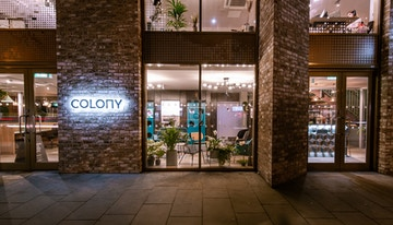 Colony Astley image 1