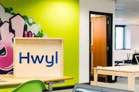 Hwyl Hub, Merthyr Tydfil