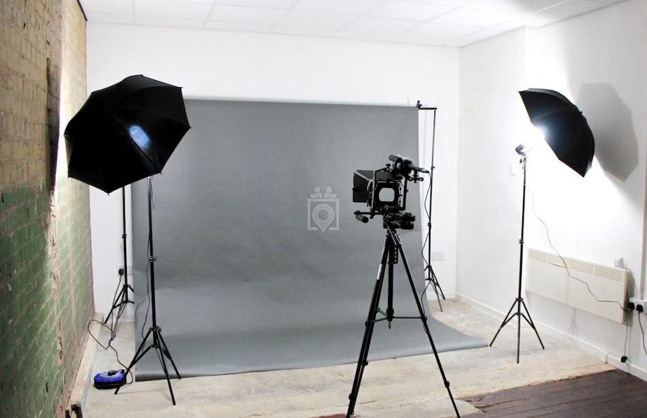 Studio 109, Middlesbrough
