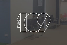 Studio 109, Middlesbrough