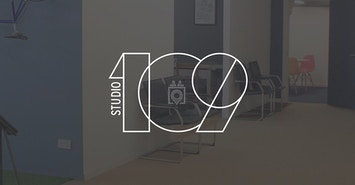 Studio 109 profile image