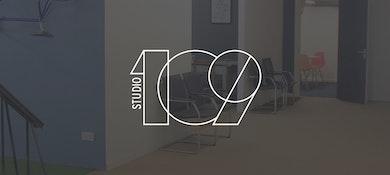 Studio 109