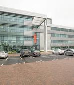 Regus - Lanarkshire Eurocentral profile image