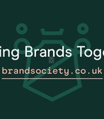Brand Society profile image